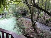 南投 埔里 台一生態農業休閒園區:IMG_20201029_161345_1.jpg