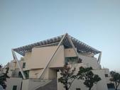 台南市立美術館 新館:IMG_20201117_062827_1.jpg