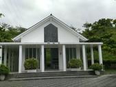 台南 玉井 白色教堂:IMG_20201007_111903.jpg