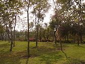 六堆客家文化園區:P1080045.JPG