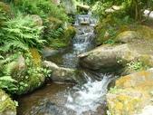 陽明山國家公園:039.JPG