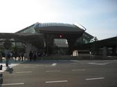 960601-6飛驒高山金澤:金澤車站-20