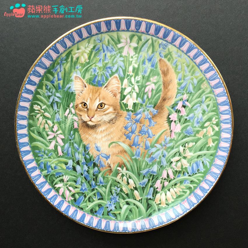 彩繪瓷盤:彩繪瓷盤_4-1.jpg