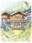 手繪創作:20021005-Zermatt-s.jpg