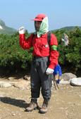940729-0809富士山登頂合掌集落立山黑部:立山黑部-43
