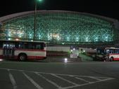 960601-6飛驒高山金澤:金澤車站-21