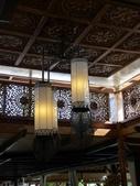 Ayana Resort & Spa Bali:Ayana Padi Restaurant (13)