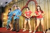 2011/11/19花婚集錦:111119-花婚-第二套旗袍2 (2)