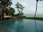 Ayana Resort & Spa Bali:Ayana Resort & Spa (87)
