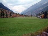 瑞士Swiss旅遊紀行:Glacier Express-19