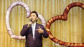 2011/11/19花婚集錦:111119-花婚-第二套旗袍-阿鴻之聲.jpg