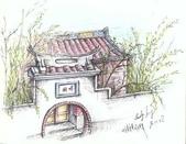 手繪創作:taiwan_8.jpg