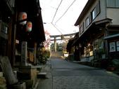 931207-14京都吉野大原奈良:吉野-12