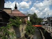 960601-6飛驒高山金澤:飛驒高山-66