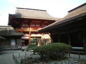 931207-14京都吉野大原奈良:吉野-31