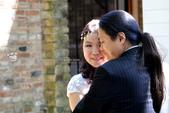 2011/11/19花婚集錦:1000427-Ely Wedding Photo (8)_s