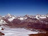 瑞士Swiss旅遊紀行:Matterhorn-13