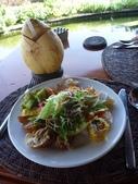 Ayana Resort & Spa Bali:Ayana Padi Restaurant (3)