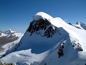 瑞士Swiss旅遊紀行:Matterhorn-17