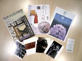 970411東京國立近代美術館:970411-60