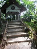 960601-6飛驒高山金澤:金澤城-29