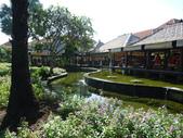 Ayana Resort & Spa Bali:Ayana Padi Restaurant (7)