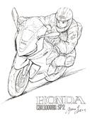 手繪創作:20180331-Honda-Line-s.jpg