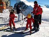 瑞士Swiss旅遊紀行:Matterhorn-11