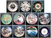 彩繪瓷盤:彩繪瓷盤-1.JPG