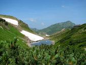 940729-0809富士山登頂合掌集落立山黑部:立山黑部-45