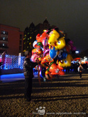 :2012桃園燈會在蘆竹 (21)