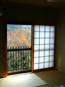 931207-14京都吉野大原奈良:吉野-19