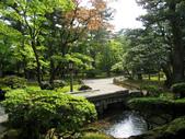 960601-6飛驒高山金澤:金澤城-28