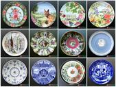 彩繪瓷盤:彩繪瓷盤-2.JPG