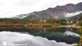 2014/10/28~11/04東京富士八日遊:1031029-1102_富士五湖 (21).jpg