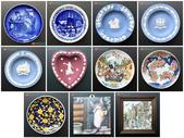 彩繪瓷盤:彩繪瓷盤-3.JPG