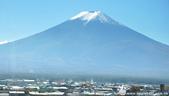 2014/10/28~11/04東京富士八日遊:1031029-1102_富士五湖 (1).jpg