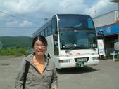 930801-14北海道:層雲峽-1