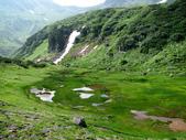 940729-0809富士山登頂合掌集落立山黑部:立山黑部-38