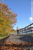 2014/10/28~11/04東京富士八日遊:1031029-1102_富士五湖 (9).jpg