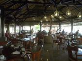Ayana Resort & Spa Bali:Ayana Padi Restaurant (2)