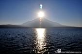 2014/10/28~11/04東京富士八日遊:1031029-1102_富士五湖 (7).jpg