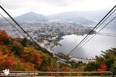 2014/10/28~11/04東京富士八日遊:1031029-1102_富士五湖 (19).jpg