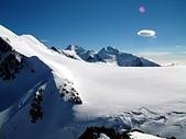 瑞士Swiss旅遊紀行:Matterhorn-18
