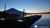 2014/10/28~11/04東京富士八日遊:1031029-1102_富士五湖 (14).jpg