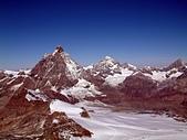 瑞士Swiss旅遊紀行:Matterhorn-14