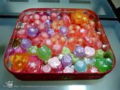 手繪創作:1001109-手工皂製作 (8)