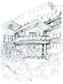 手繪創作:1030208-Zermatt-s.jpg