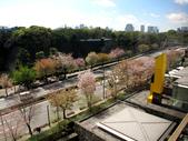 970411東京國立近代美術館:970411-5