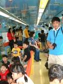 930801-14北海道:海底列車-7